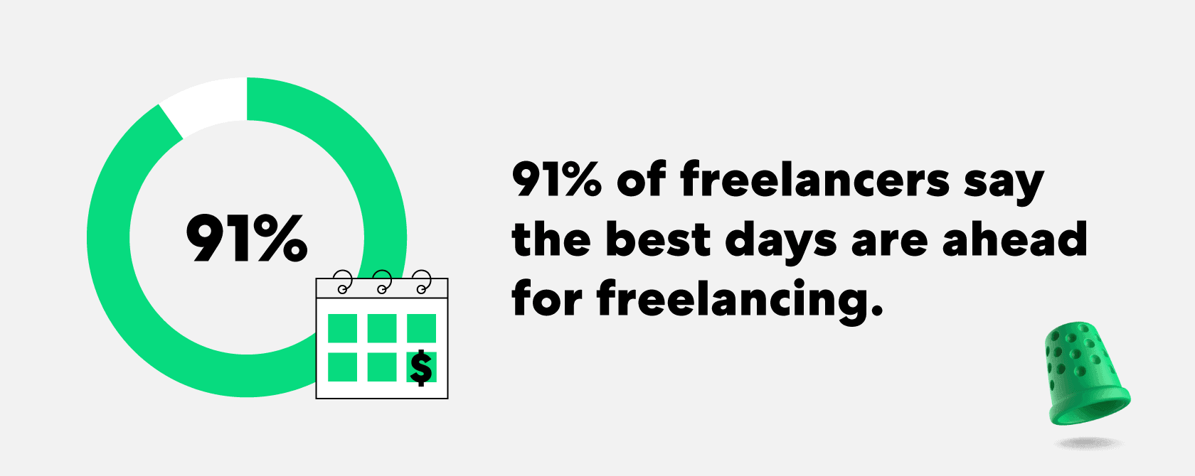 91-best-days-ahead-for-freelancing