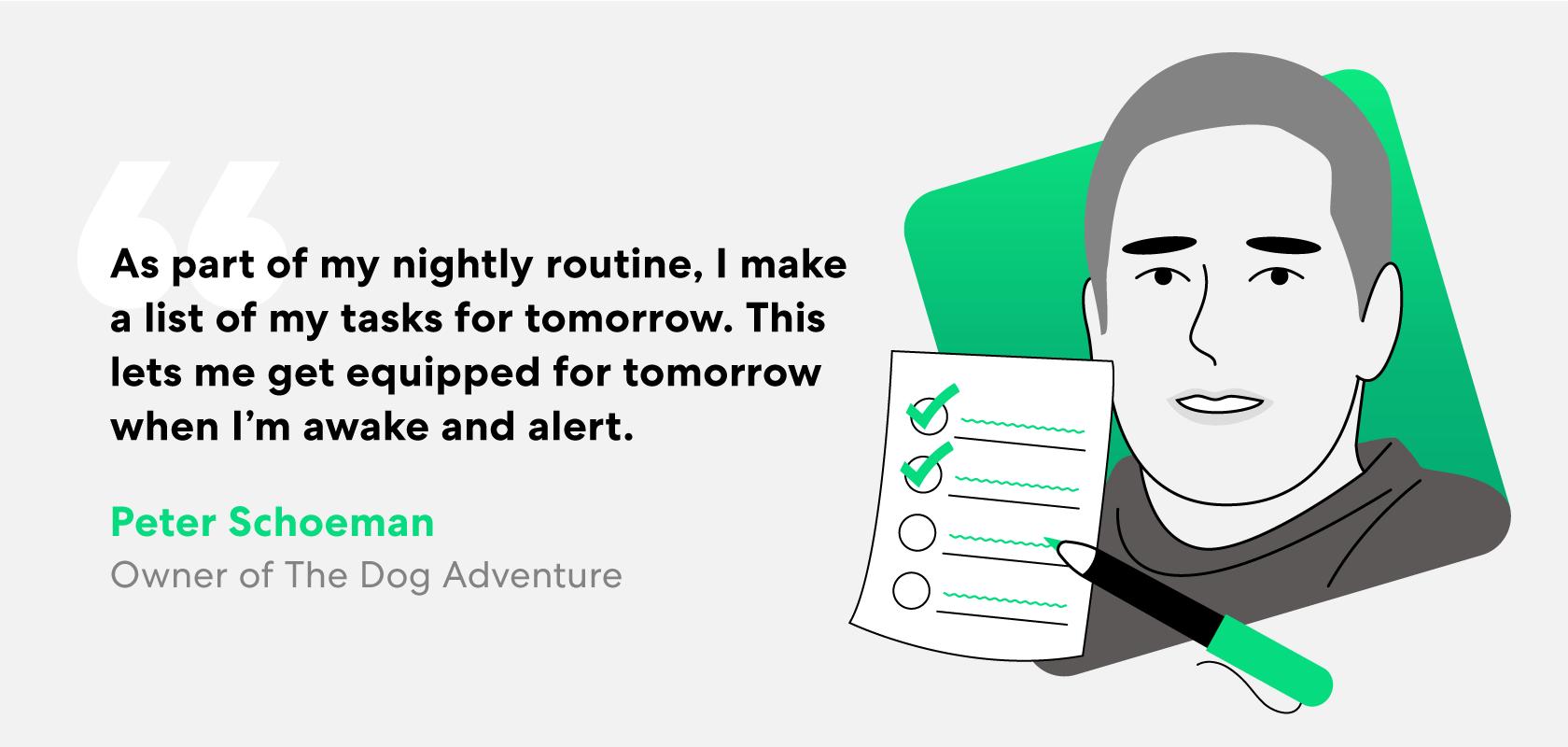 plan-tomorrow-today